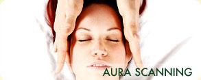 who does aura scanning in mumbai
